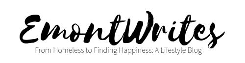EmontWrites